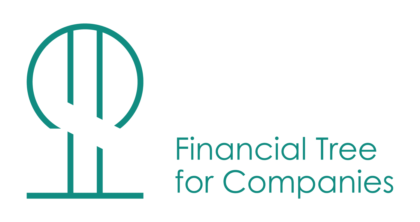 Financial Tree for Companies