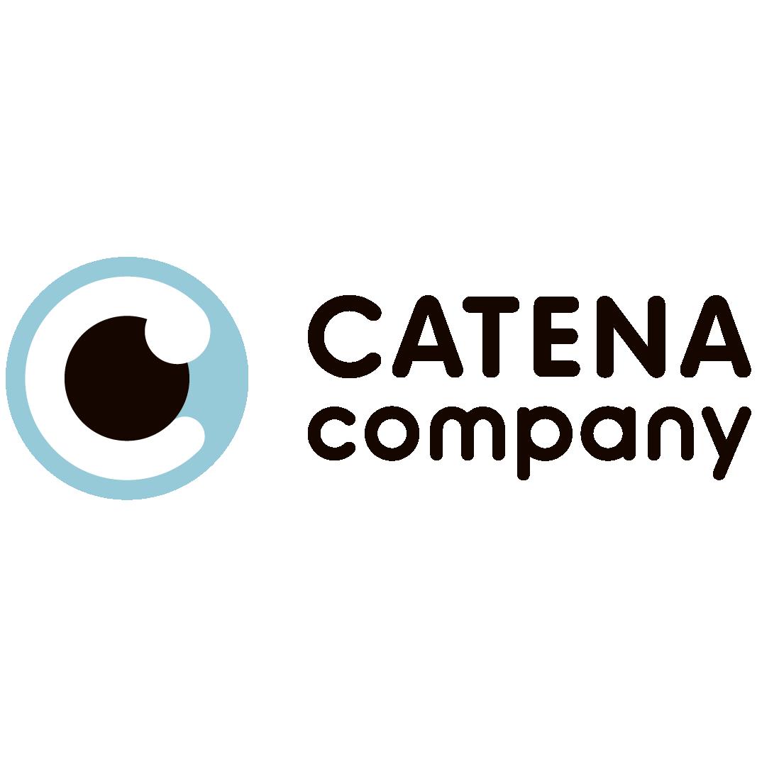 Catena Company