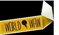 World of Waw