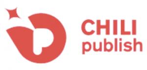 CHILI Publish