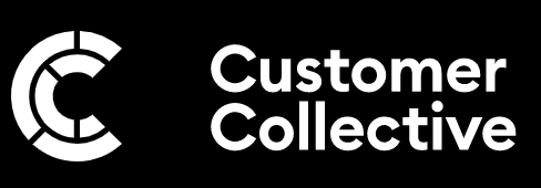 Customer Collective