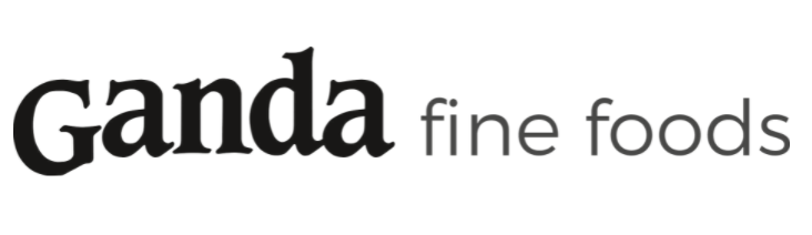 Ganda Fine Foods