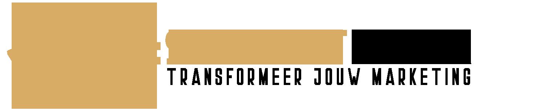 Smartdata Agency
