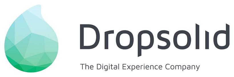 Dropsolid