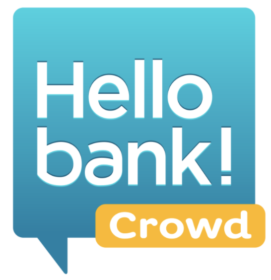 Hello crowd!