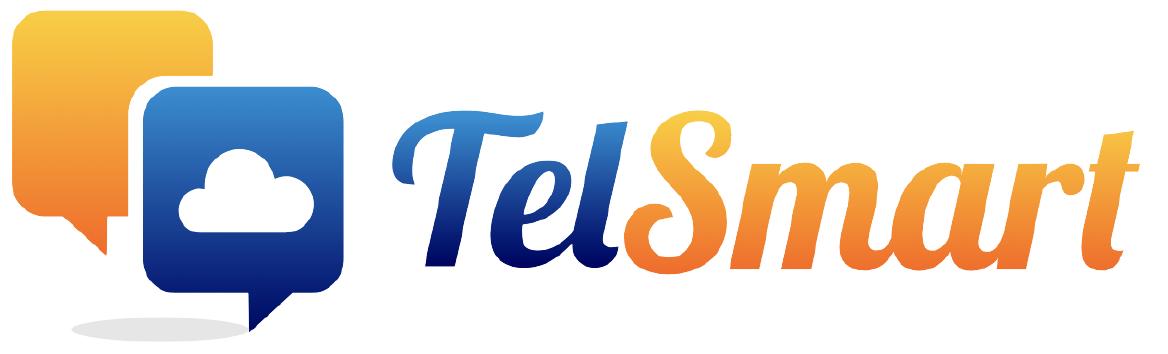 Telsmart