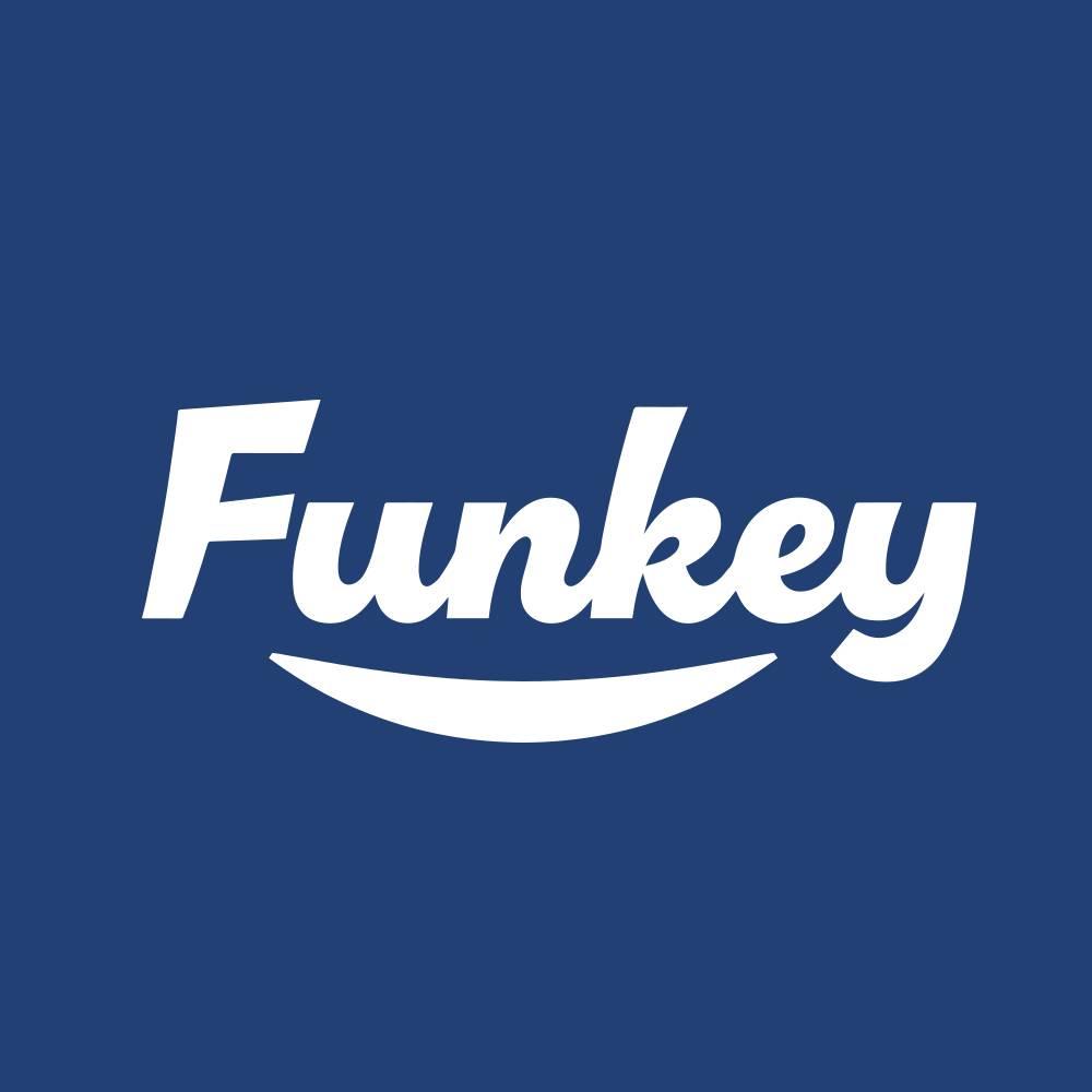 Funkey