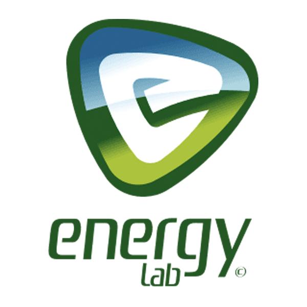 Energy lab