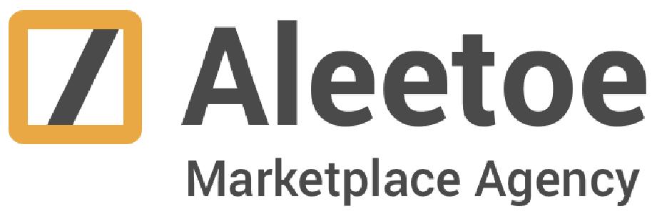 Aleetoe