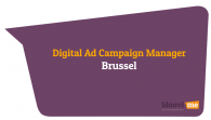 Digital Ad Campaign Manager
