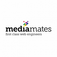 Front-end webdeveloper